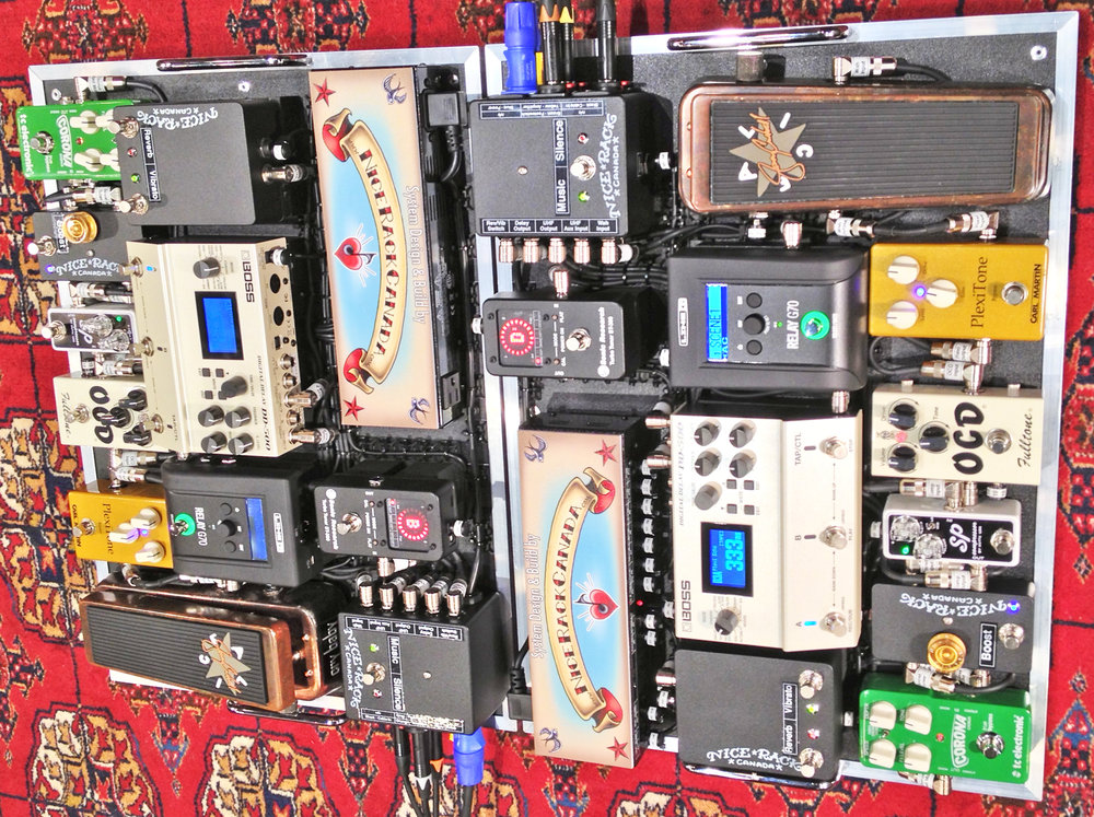 South Park Guitar Pedalboard 02.jpg
