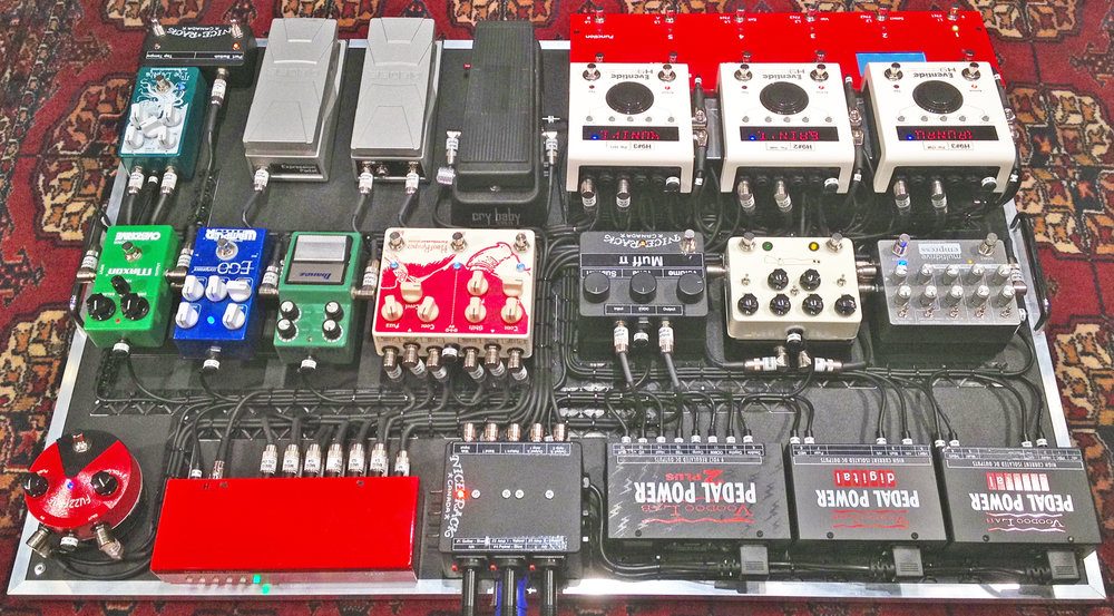 RJM Music MasterMind PBC 05.jpg