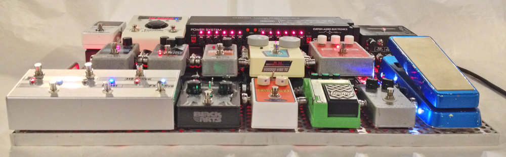California_Breed_Andrew_Watt_Guitar_Pedalboard_03.JPG