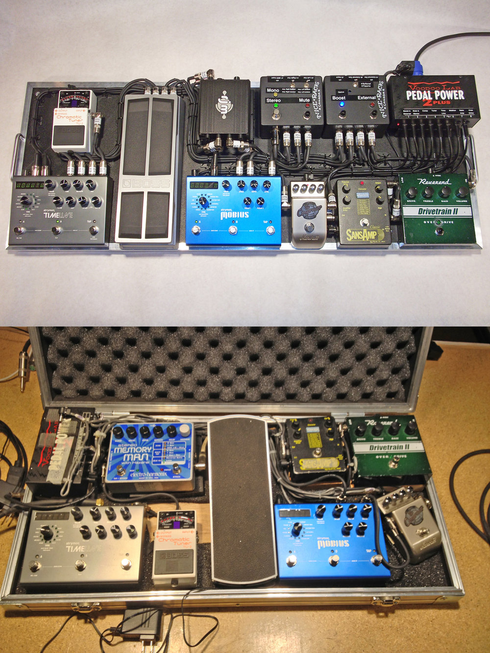 Strymon_Tech21_Series_Wired_Stereo_Parallel_Dry_Before & After.jpg
