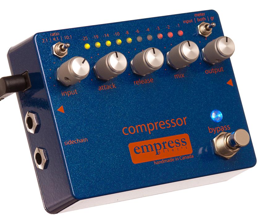 Compressor 3-4.jpg