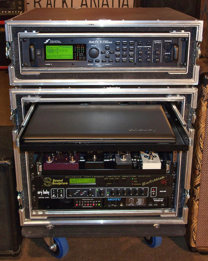 Switchblade_Guitar_Rig_07.JPG