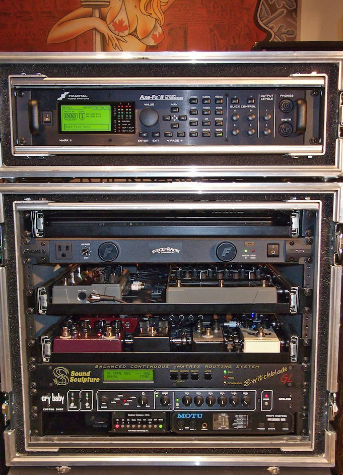 Switchblade_Guitar_Rig_04.jpg