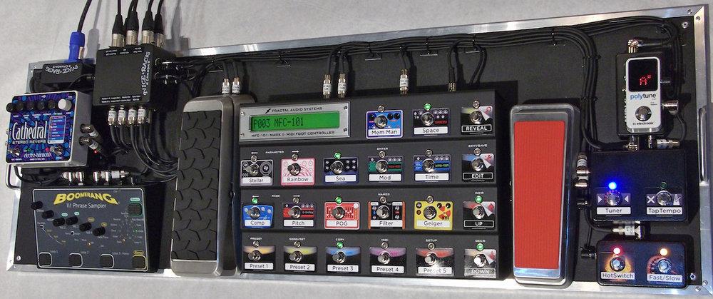 Hurdy_Gurdy_MIDI_Pedalboard_Control_01.JPG