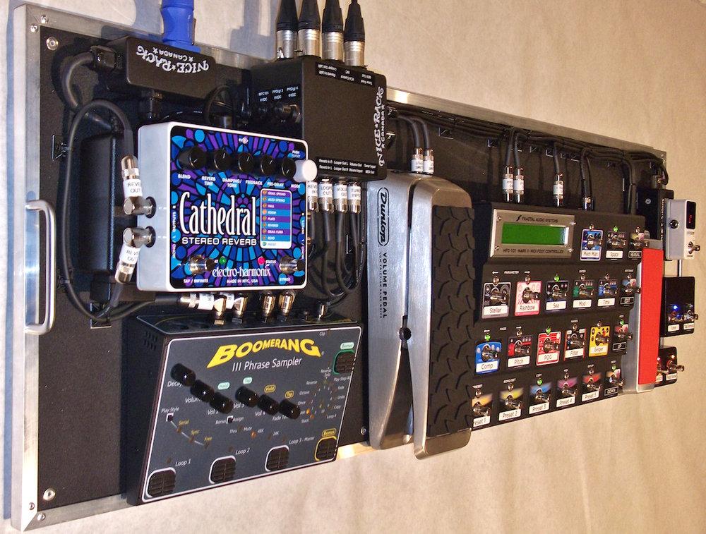 Hurdy_Gurdy_MIDI_Pedalboard_Control_02.JPG
