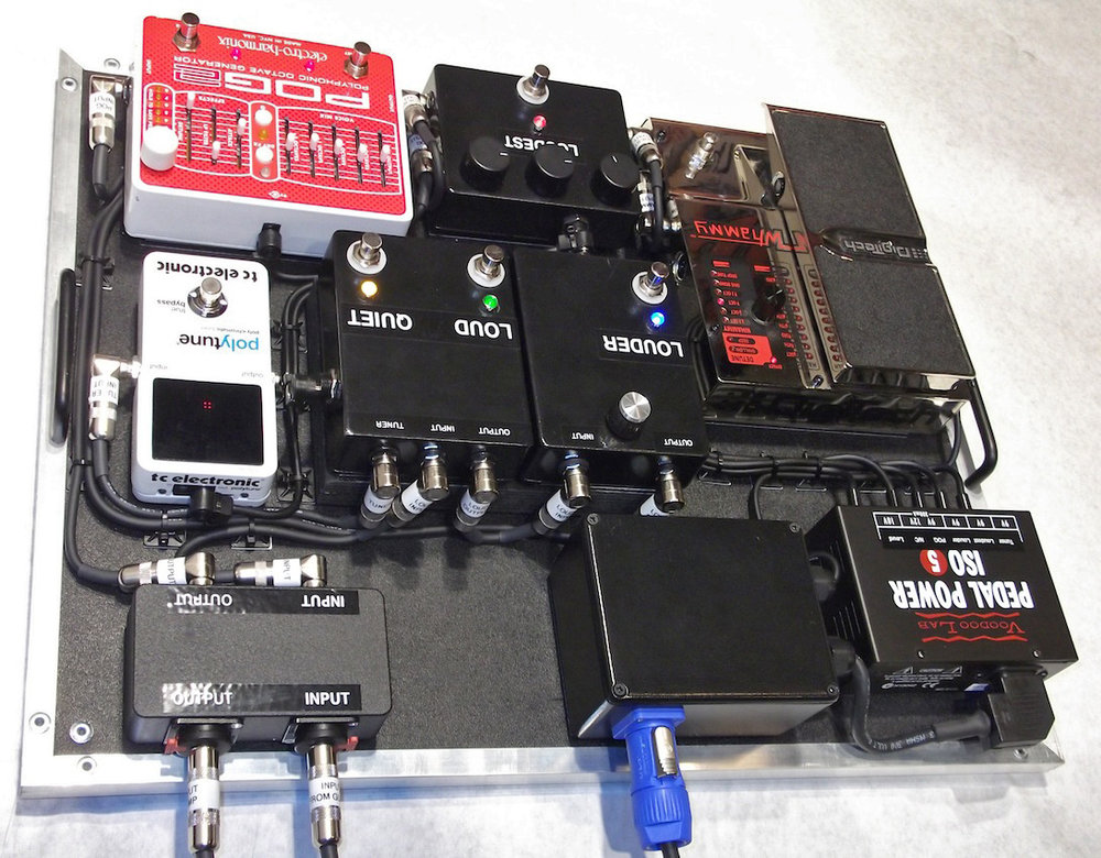 Got_Loud_Pedalboard_04.JPG