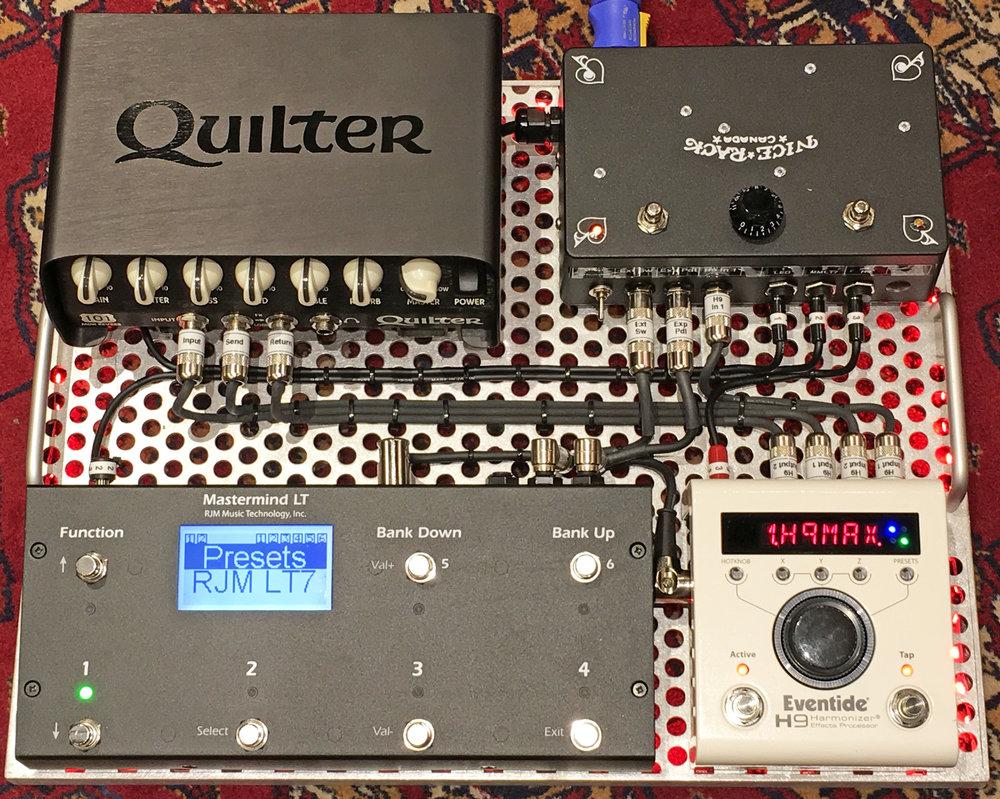 LT7 H9 Quilter.jpg