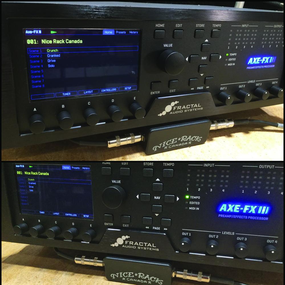 Axe FX III Nice Rack Canada Instagram.jpg