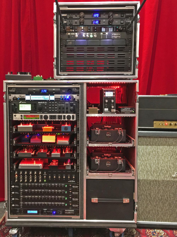 Old Fart Guitar Rack System 2.jpg