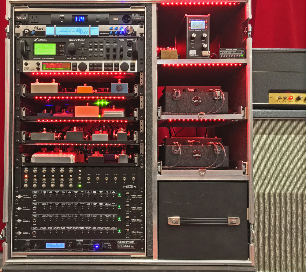 Old Fart Guitar Rack System 3.jpg