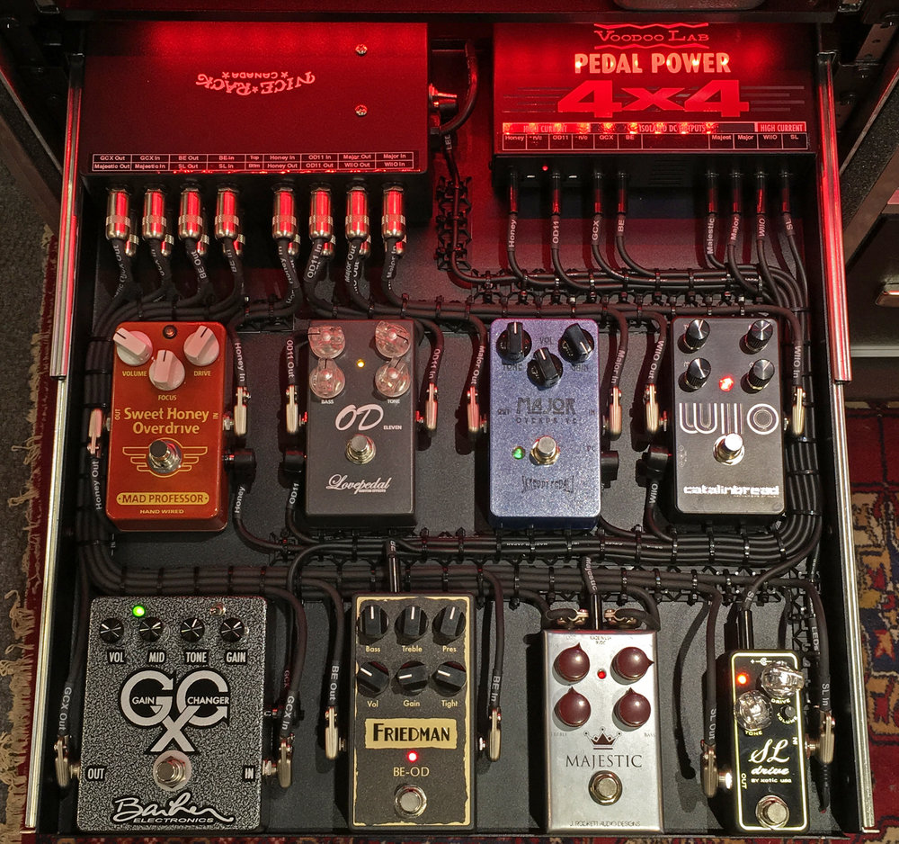Old Fart Guitar Rack System Drawer 3.jpg