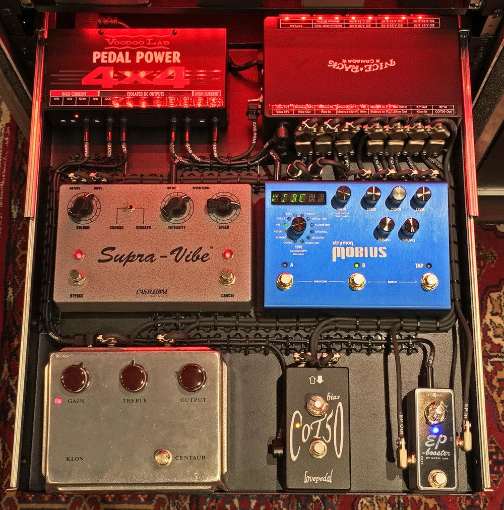 Old Fart Guitar Rack System Drawer 4.jpg