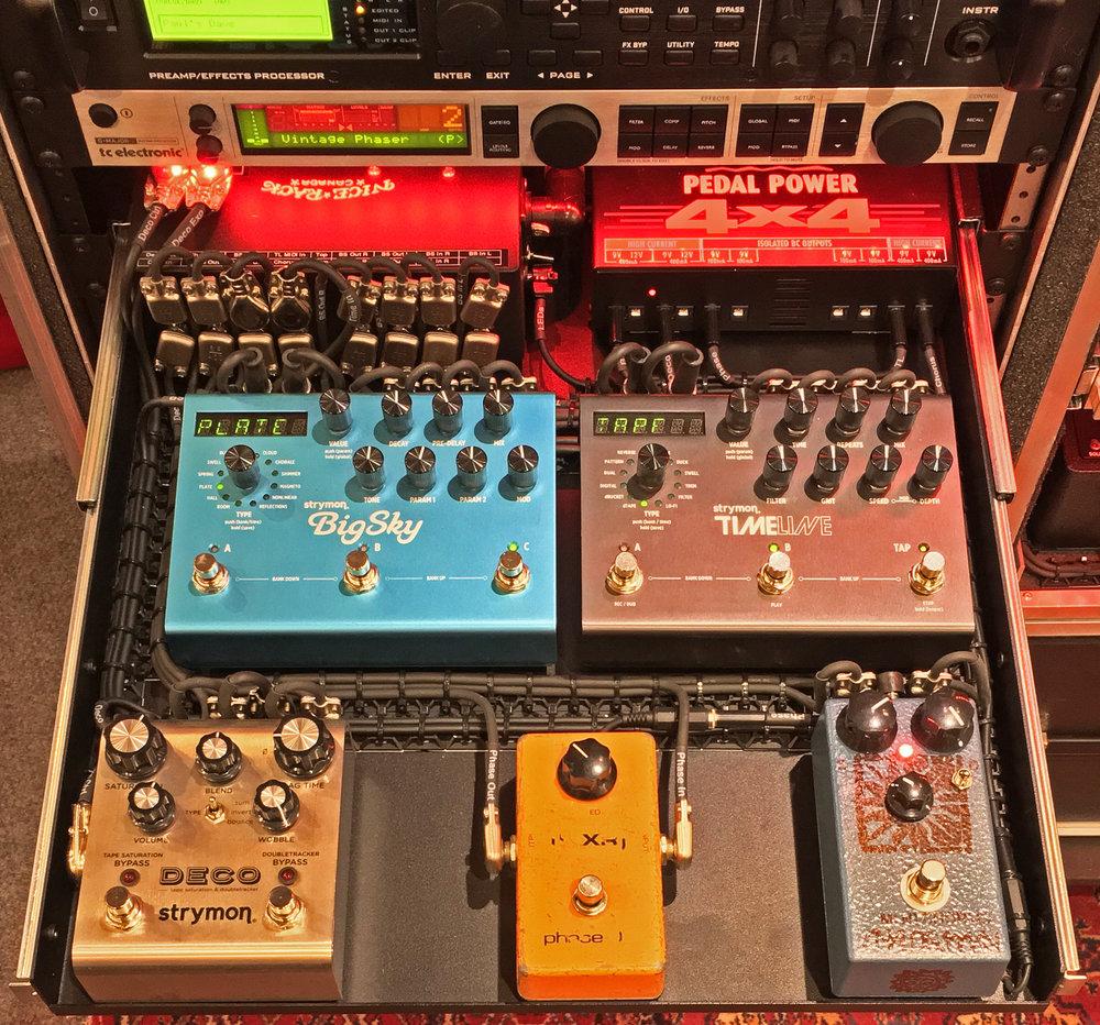 Old Fart Guitar Rack System Drawer 1.jpg