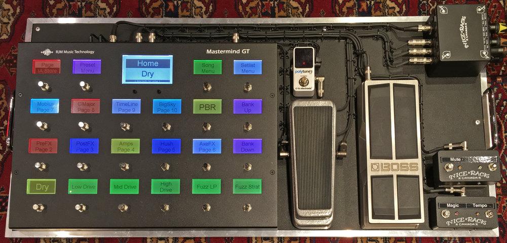 Old Fart Guitar Rack System Controller.jpg
