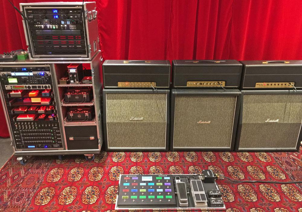 Old Fart Guitar Rack System 1.jpg