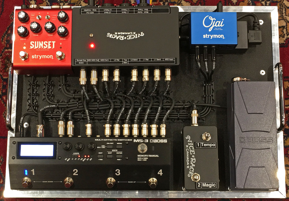 Boss MS3 Strymon Sunset 02.jpg