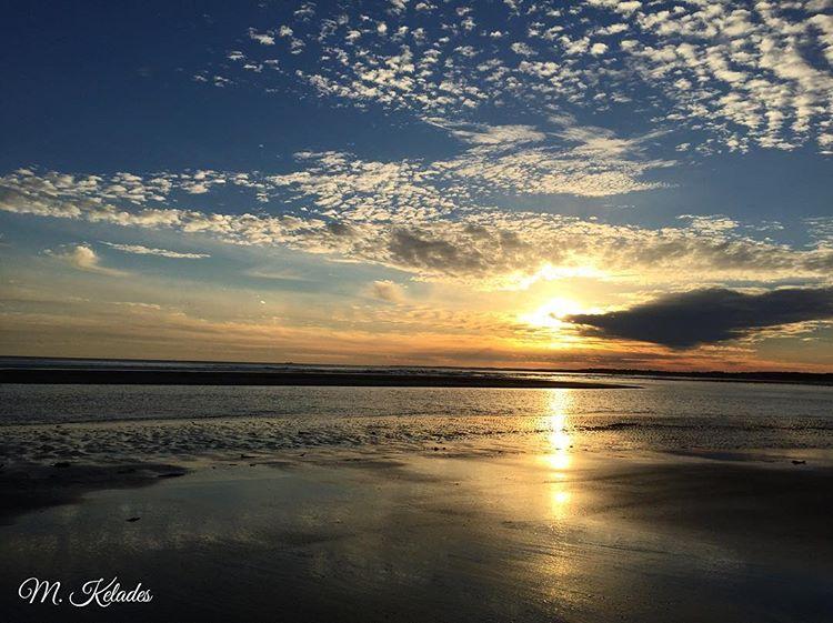 Lawrencetown Beach | Lawrencetown | Nova Scotia