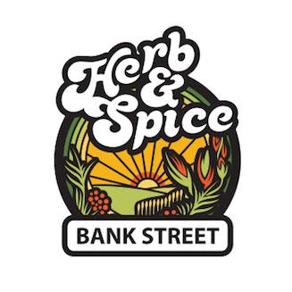 herbandspice_logo.jpg