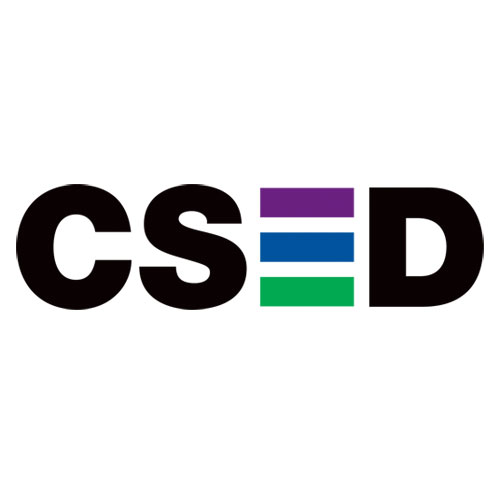 CSED_EMS.jpg