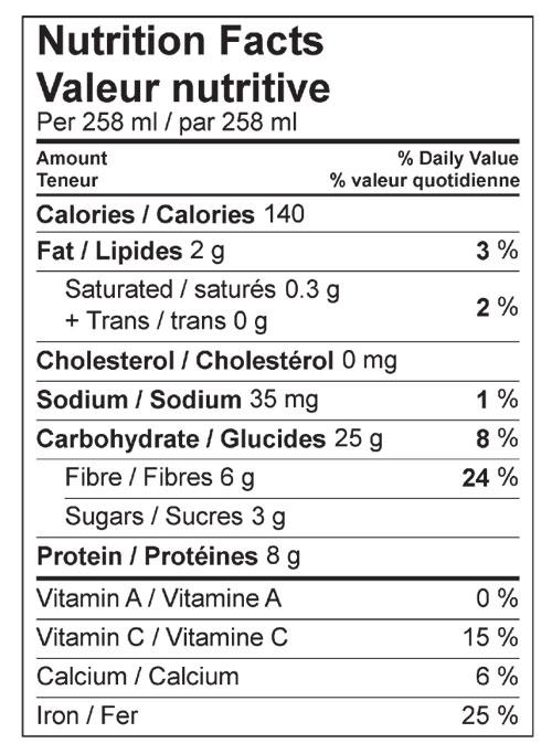 baglabel_DEC2018_CurriedLentil_nutrition_web.jpg