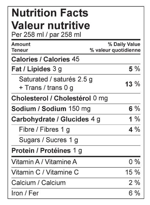 baglabel_DEC2018_Kale&SweetPea_nutrition_web.jpg