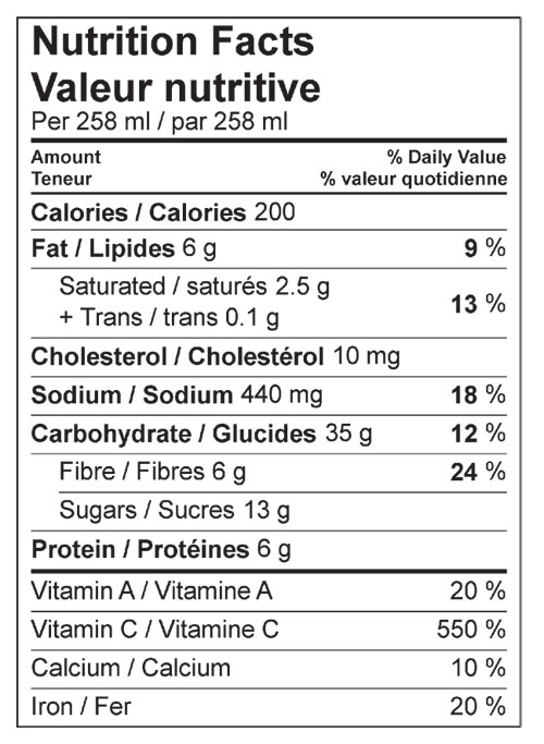 baglabel_DEC2018_SquashSoup_nutrition_web.jpg