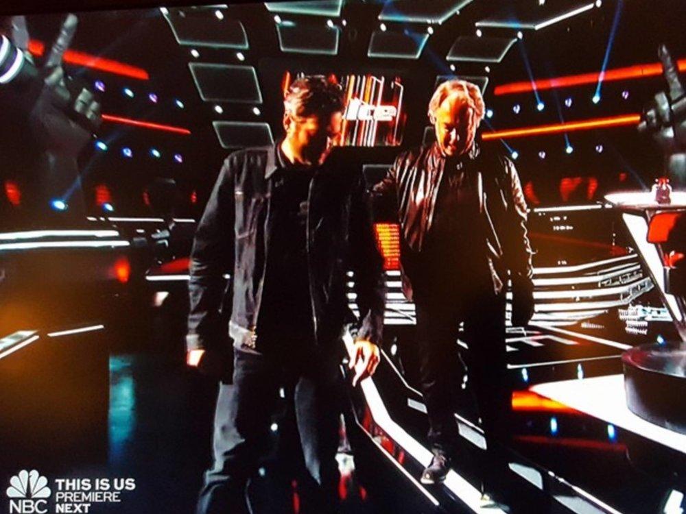Dan and Blake.jpg