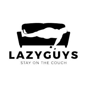Starkville Mississippi Delivery - Lazy Guys
