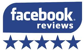 Check out our Facebook Reviews