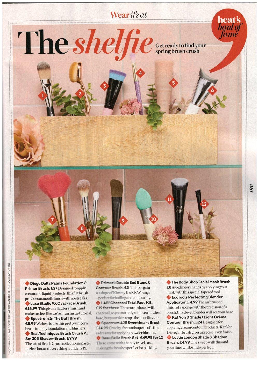 09.04.18 - Heat Magazine - KVD Shade and Light Contour Brush.jpg