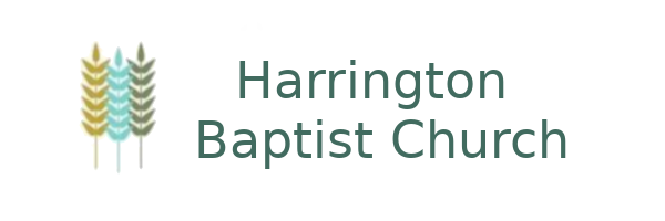 Harrington Baptist Church
