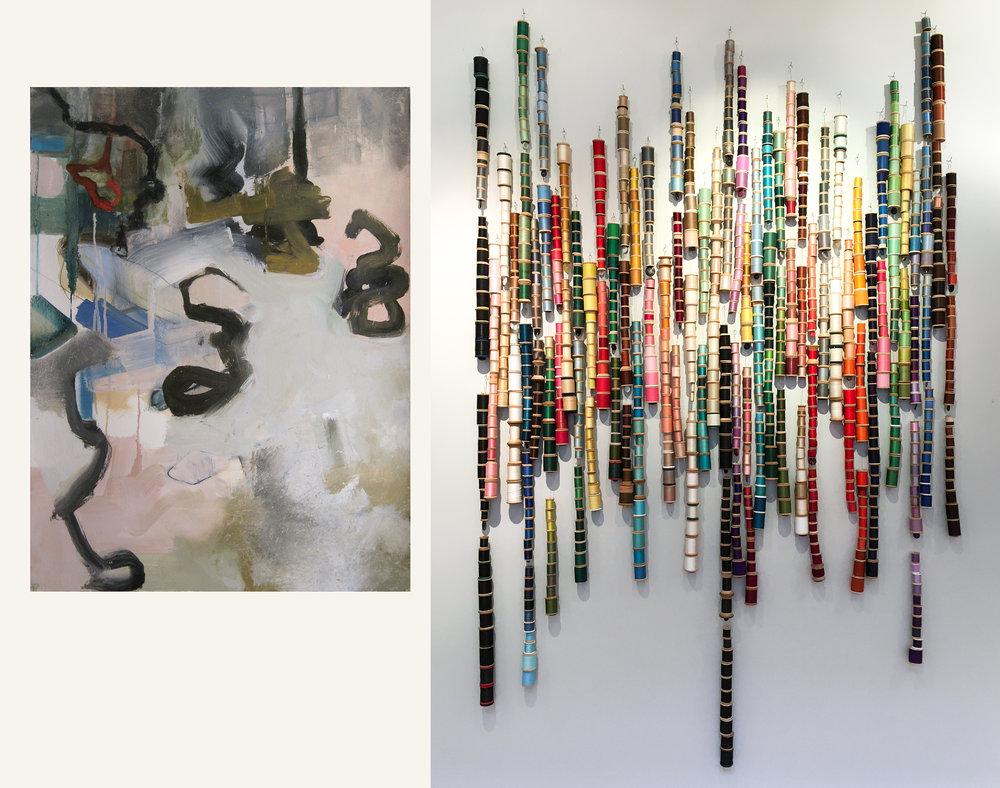 4Denniston-Thread-Paint.jpg