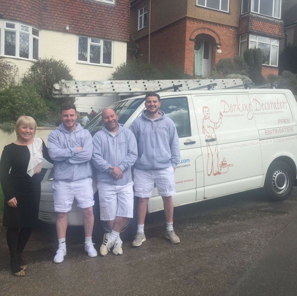 dorking-decorators-team.jpg