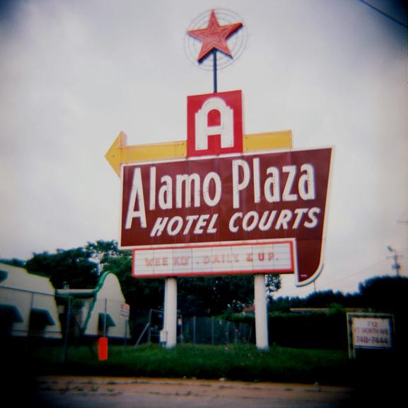 Alamo Plaza Hotel - WEB.jpg