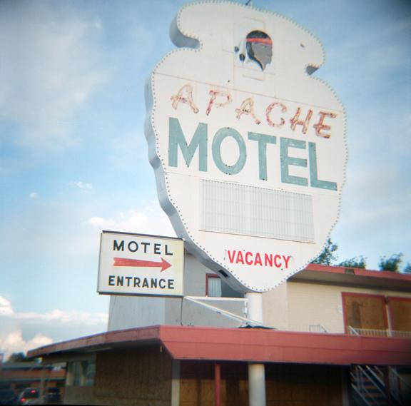 Apache motel.web.jpg