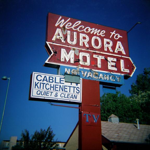 Aurora Motel - web.jpg