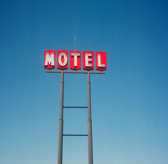 Motel, El Paso - crop.jpg