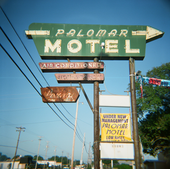 Palomar Motel. web.jpg