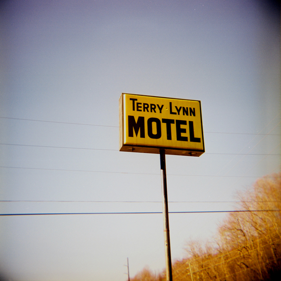Terry Lynn Motel WEB.jpg