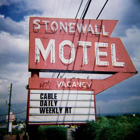 STONEWALL MOTEL - web.jpg
