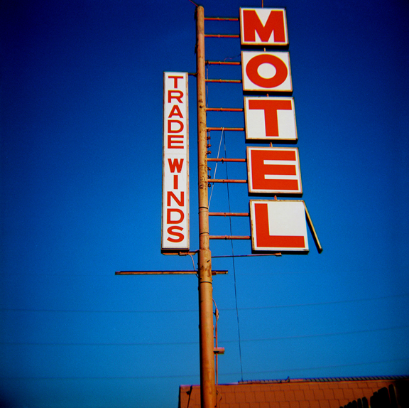 Trade Winds Motel - WEB.jpg
