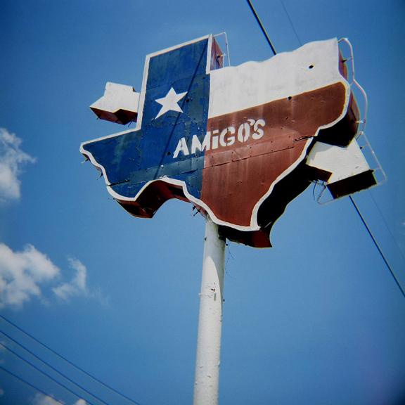 AMIGO'S, TX - WEB .jpg