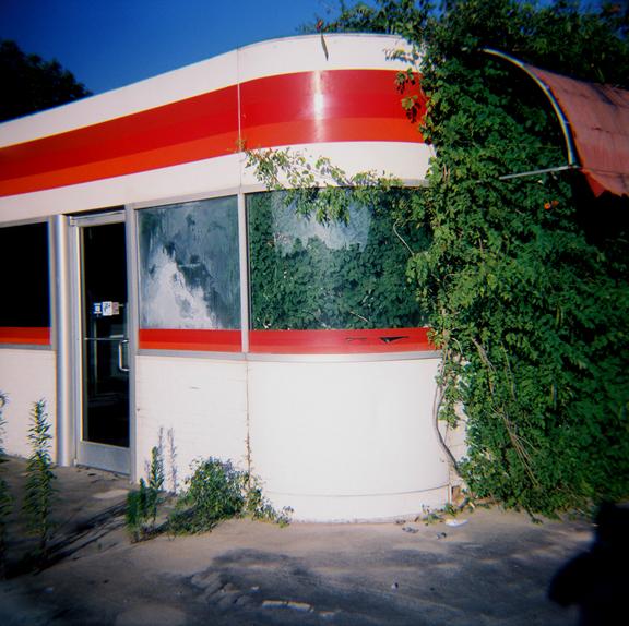 Abandonded Citgo Station - web.jpg