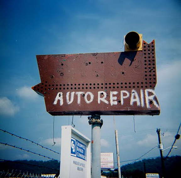 Auto repair - WEB .jpg