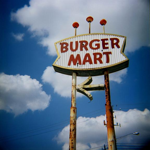 BURGER MART, TX - WEB.jpg