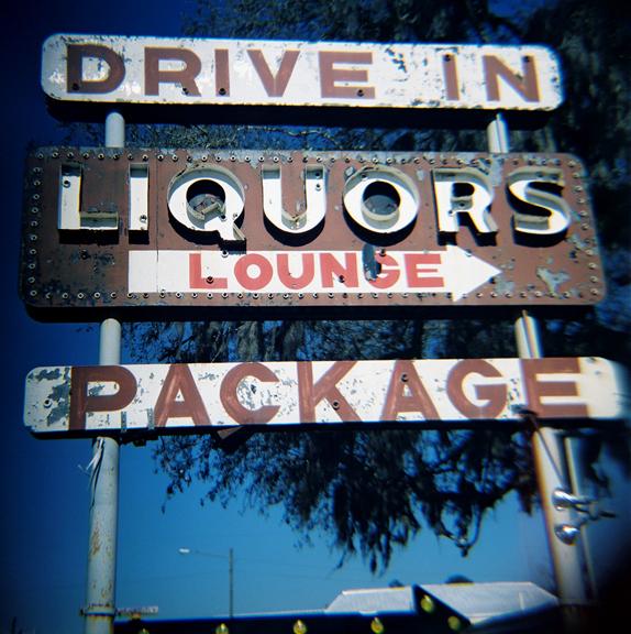 DRIVE IN LIQUORS - WEB.jpg