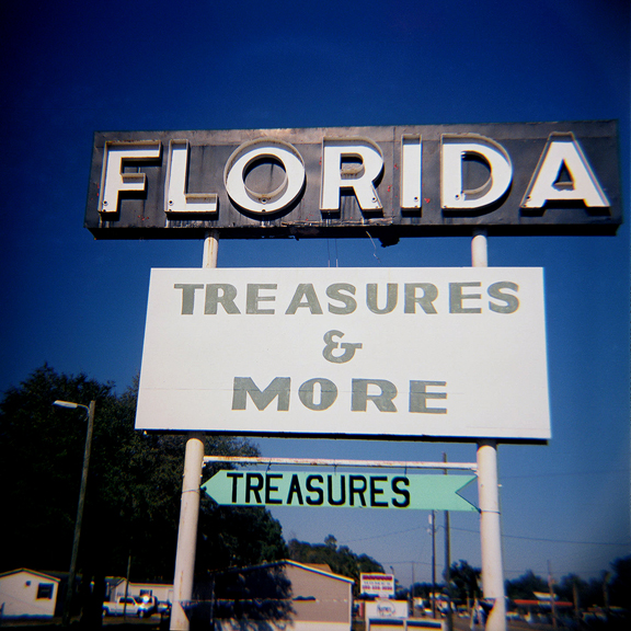 FLORIDA TREASURES & MORE - WEB.jpg