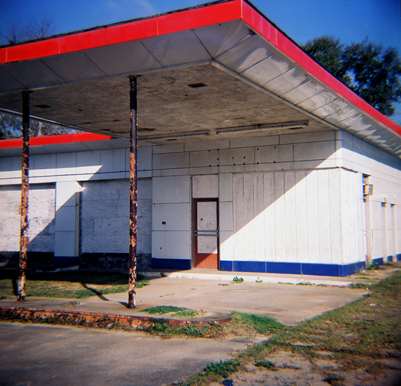 GAS STATION, FL - web.jpg