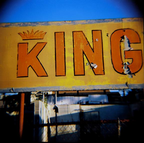 KING - web.jpg