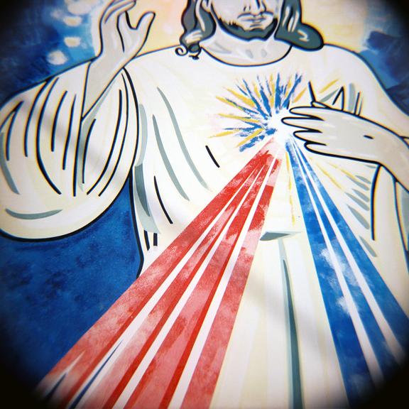 Jesus- WEB .jpg